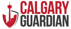Calgary Guardian