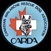 001 - CARDA Logo