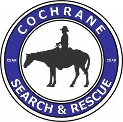 001 - CSAR Logo