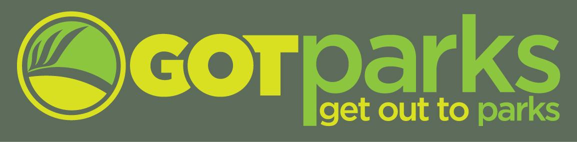 001 - GOT Parks Logo