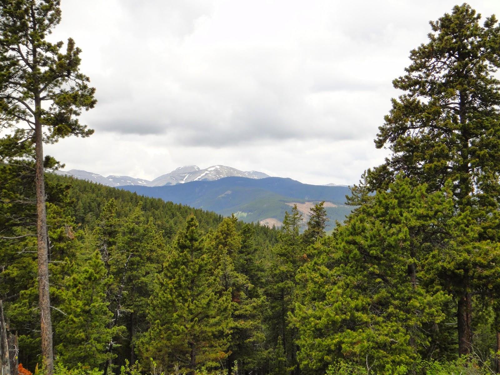 001 - Ranger-Summit-View-Point