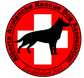 002 - AARDA Logo