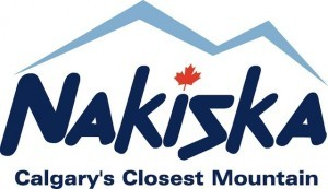 003 - Nakiska Logo