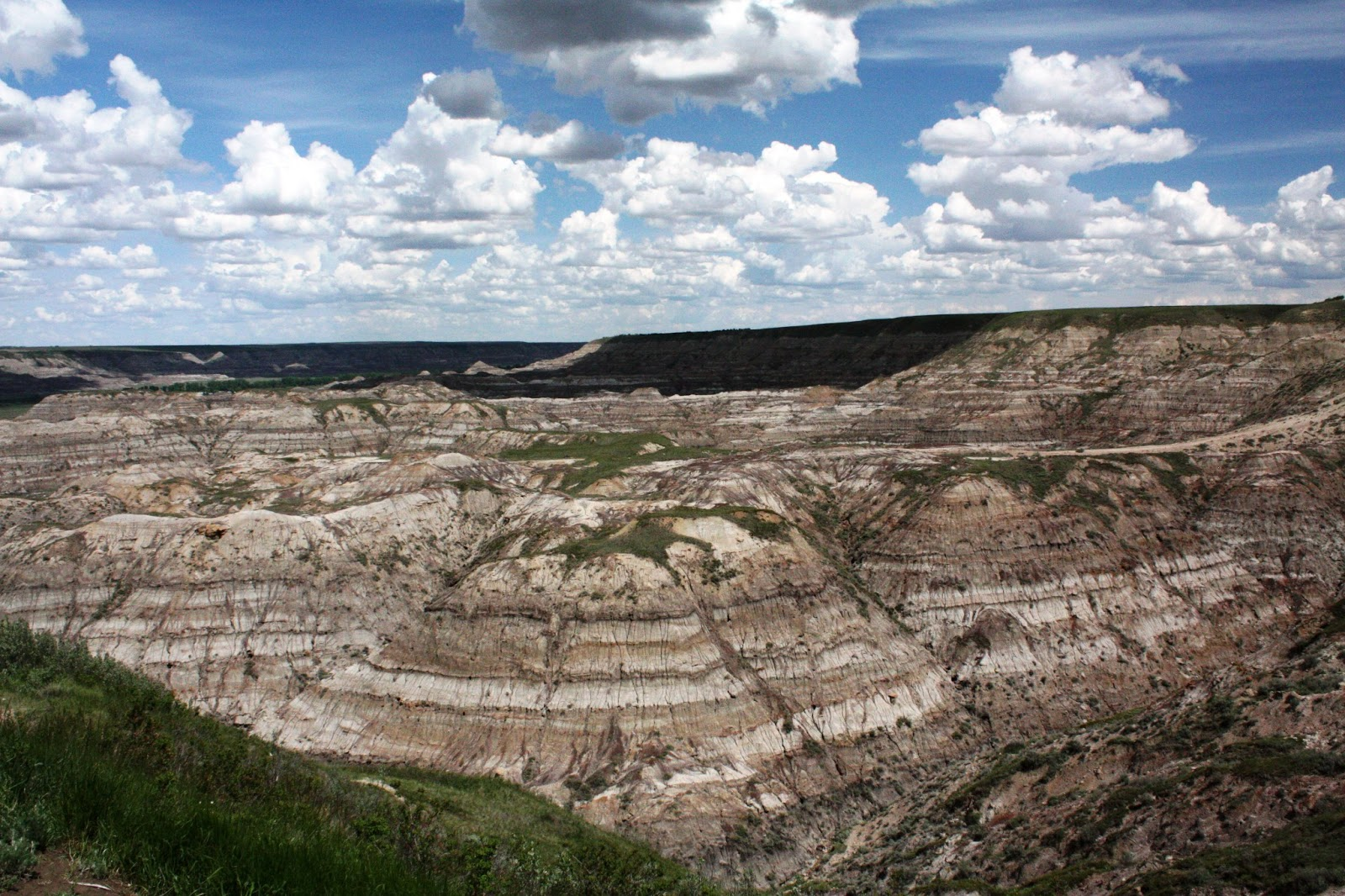 004 - Horsethief Canyon