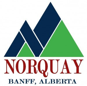 004 - Norquay Logo