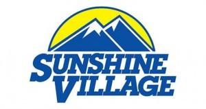 005 - Sunshine Logo