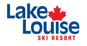 006 - Lake Louise Logo