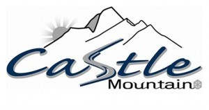 007 - Castle Logo