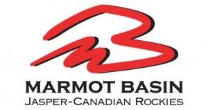 008 - Marmot Basin Logo