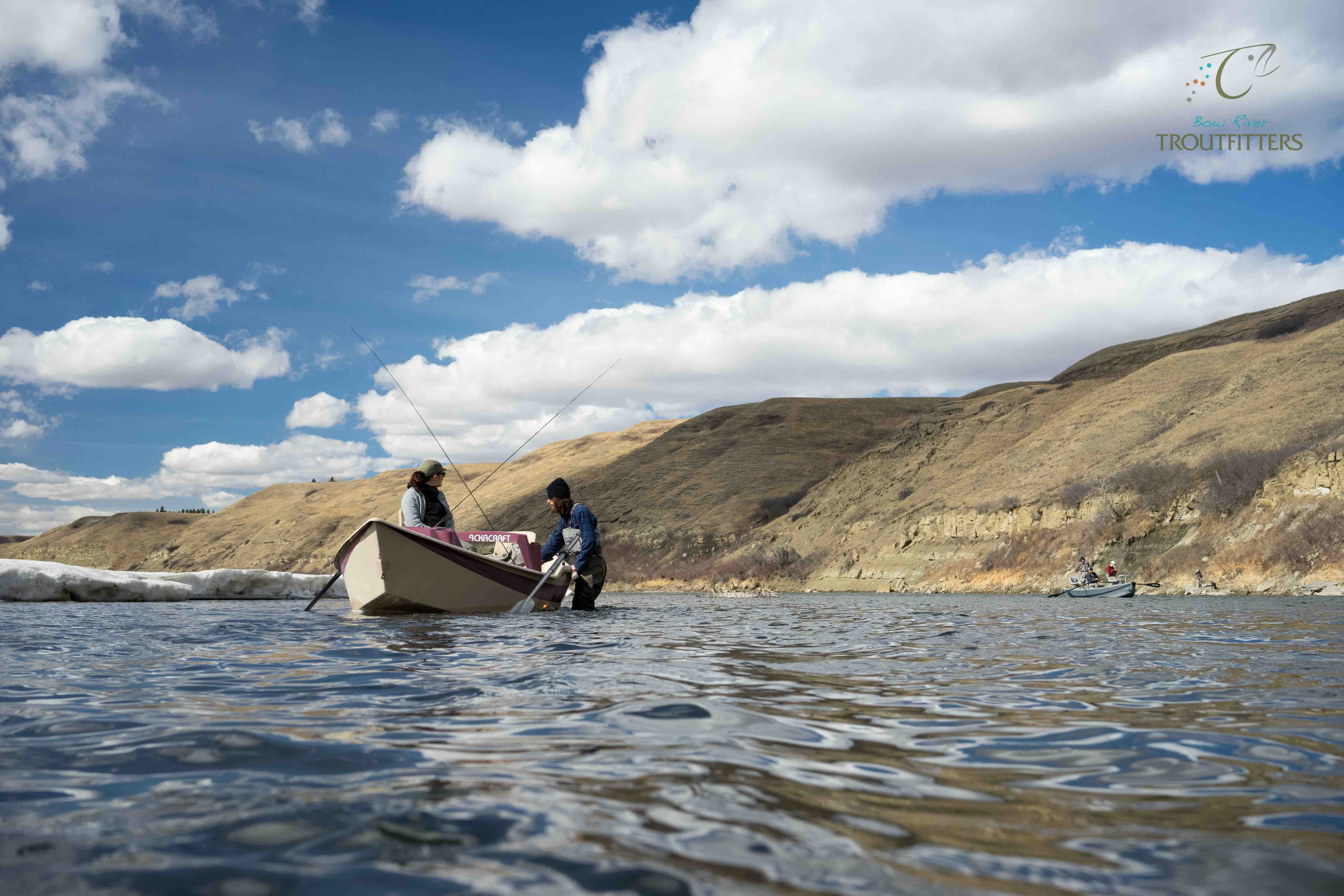 Bow River Troutfitters-1