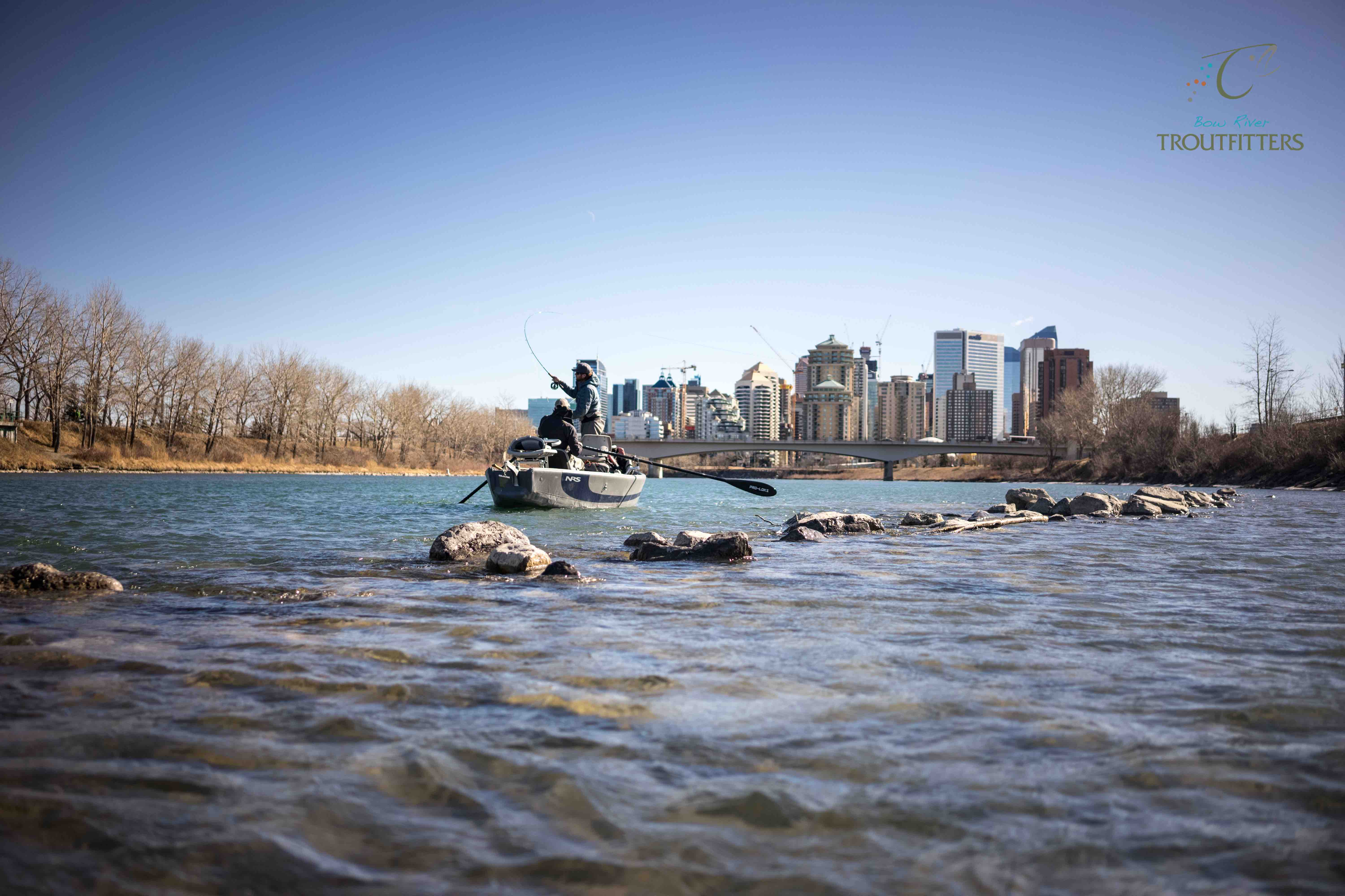 Bow River Troutfitters-10