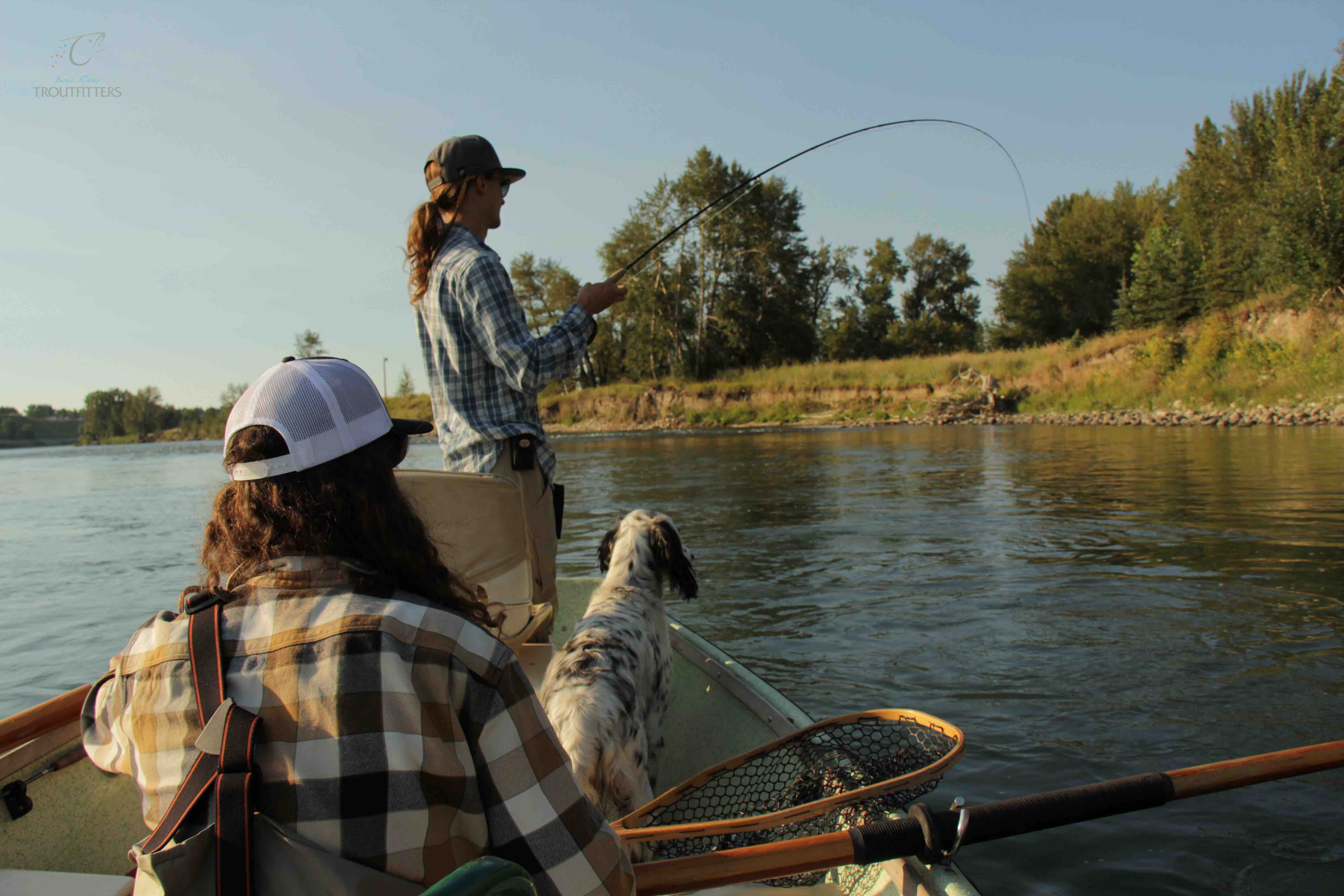 Bow River Troutfitters-9