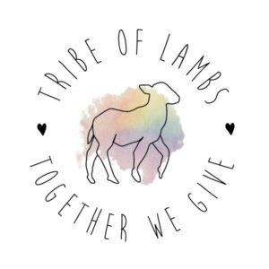 Calgary Jewellery Tribe of Lambs