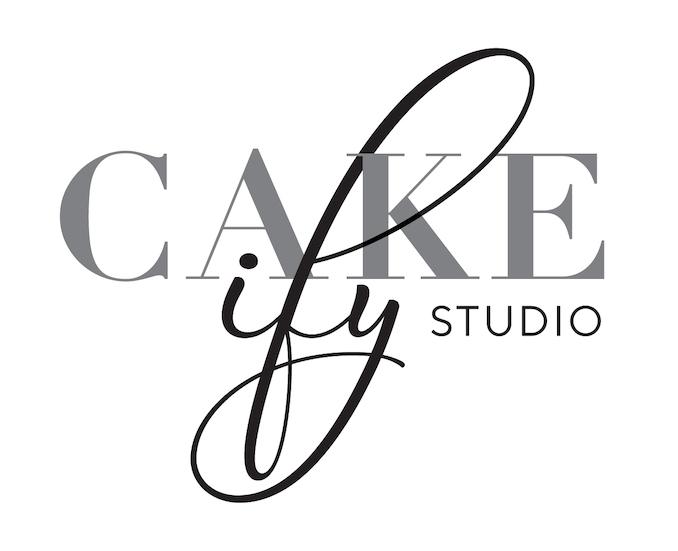 CAKEify Studio