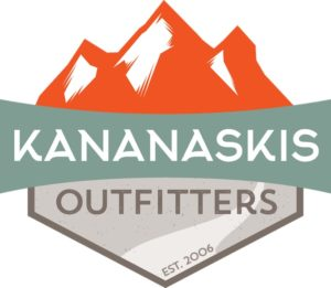Kananaskis Outfitters