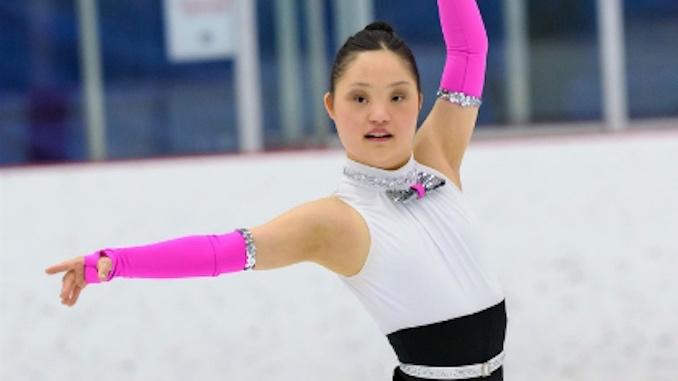 Meg Ohsada