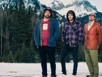 Elk Run & Riot Band Members