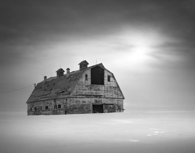 Barn Sovereign, SK