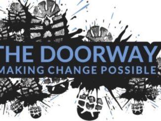 The Doorway 2019 Logo (2)