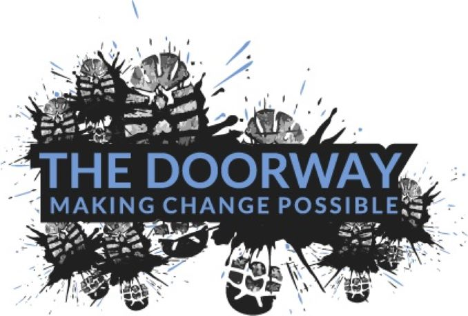 The Doorway 2019 Logo (2)