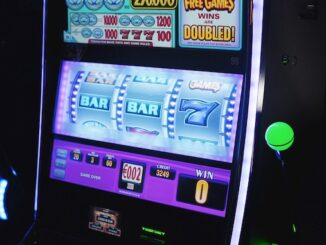 Everi Digital Launches Its First Online Slots in Canada with Loto-Quebec