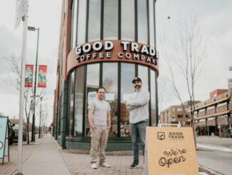 Good Trade Co