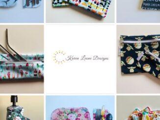 Karen Leone Designs
