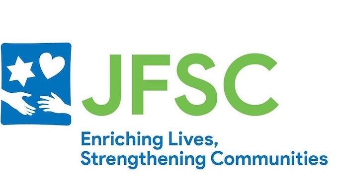 Charitable Choices: Jerri-Lynn Deveau Program Manager of Jewish Family Service Calgary (JFSC)