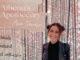 Homegrown Business: Ana Tanase of Athena's Apothecary