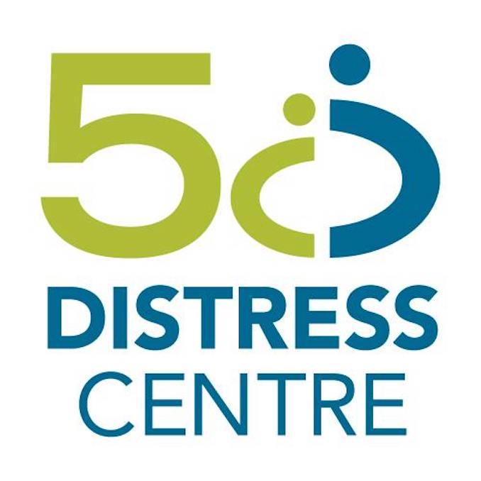 Charitable Choices: Diane Jones Konihowski of Calgary Distress Centre