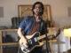 """""""Five Minutes with"""" Roots-rock troubadour Matt Blais"""