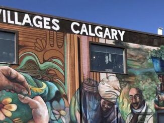 Villages Calgary